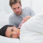 Premature ejaculation nature, numbers and treatment: an interview with an expert by My Canadian Pharmacy