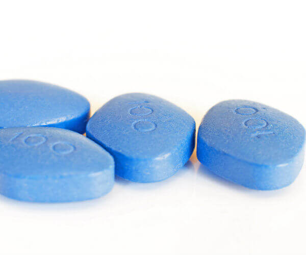 can you get in trouble for ordering viagra online