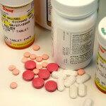 My Canadian Pharmacy explains why medications