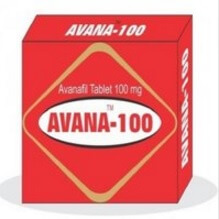Contraindications Is Avana Right for Me