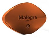 Malegra FXT Definition