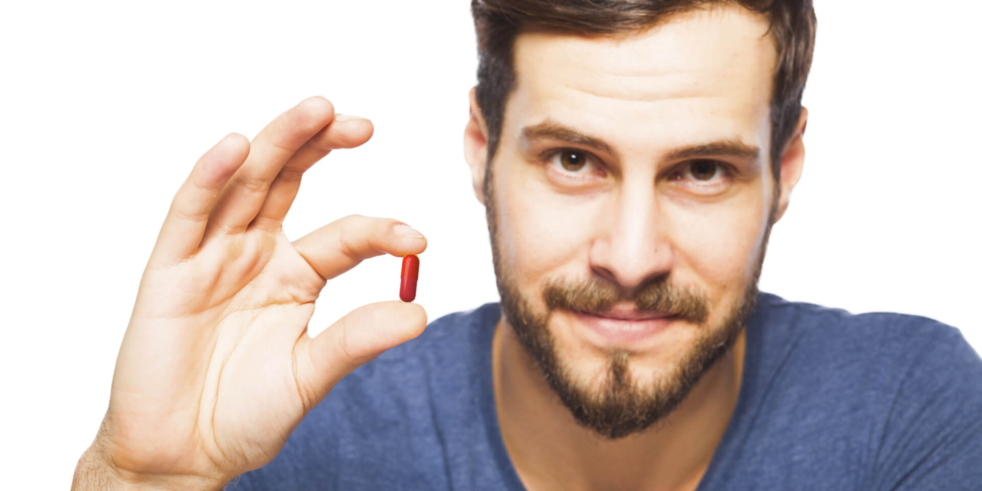 Penisole - a Natural Supplement for Male Sexual Health