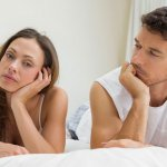 Reasons of Low Sex Drive in Women