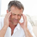 What are the summer migraine triggers