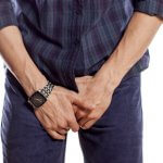 Testicular Pain and 10 Causes Lying Beneath It