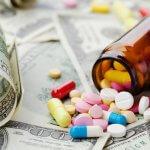 Pharmaceutical Insurance