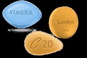 viagra-cialis-levitra