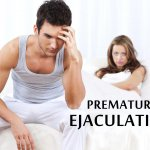 premature-ejaculation-my-canadian-pharmacy